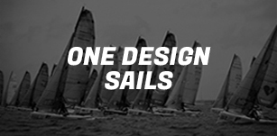 One Design Sails