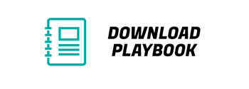 Download-Playbook-horizontal-1.png