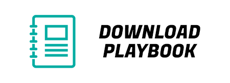 Download-Playbook-horizontal-2.png