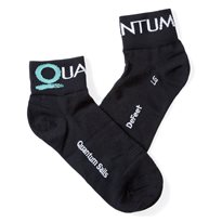 "DeFeet Aireator Socks, 2"" Cuff"