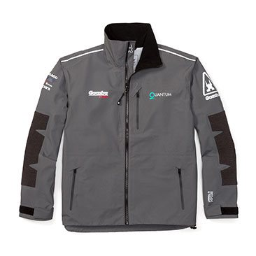 QR Men's Atlantic Jacket