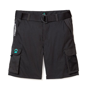 Q Collection Rogue Shorts