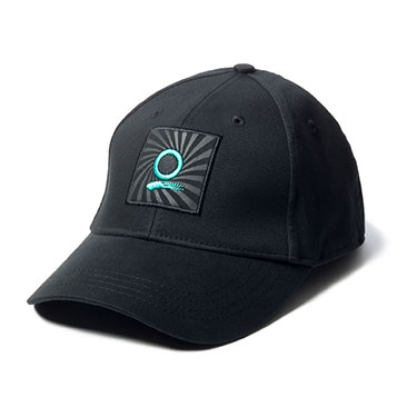 Flex Fit Cap