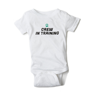 Baby and Toddler Onesie