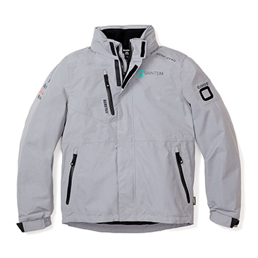 QR Men's Vortex Newport Jacket