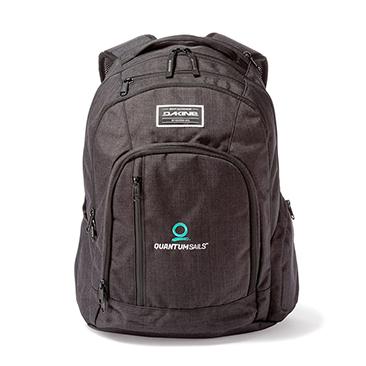 ebec4a832ce7c QR Dakine 101 Backpack - Online Store - Quantum Sails