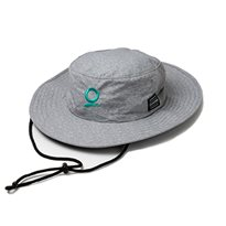 Dakine No Zone Hat