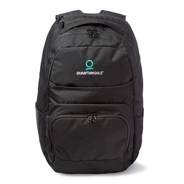 Dakine Campus DLX Backpack