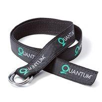Quantum Ribbon Belt