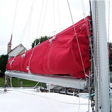 Sailpack Online Store Quantum Sails
