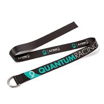 "Quantum Racing ""Super Series"" Belt"