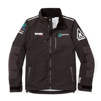 QR Women's Atlantic Jacket